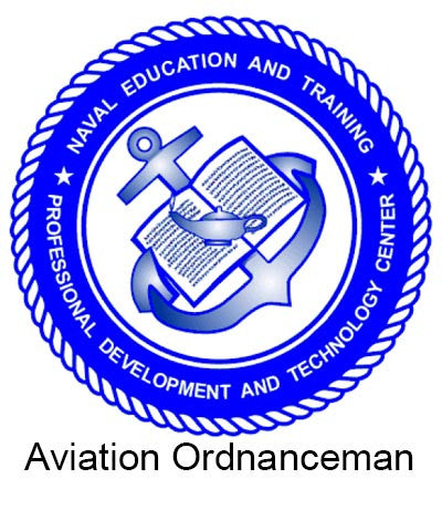 NRTC: Aviation Ordnanceman