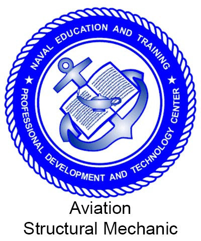 NRTC: Aviation Structural Mechanic