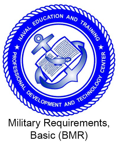 NRTC: Military Requirements, Basic (BMR)