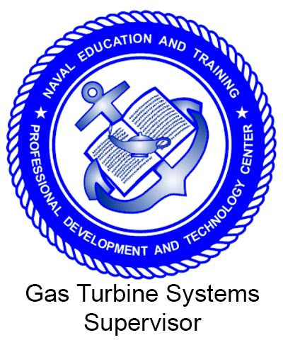 NRTC: Gas Turbine Systems Supervisor