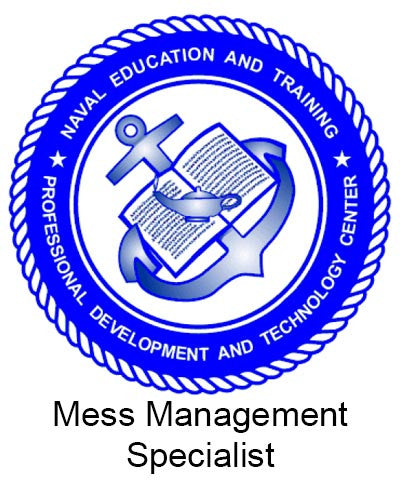 NRTC: Mess Management Specialist
