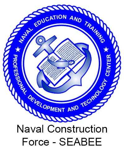NRTC: Naval Construction Force - SEABEE