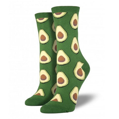 Women's Avocado
