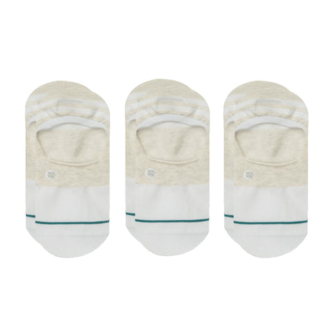 Gamut 3 Pack: White