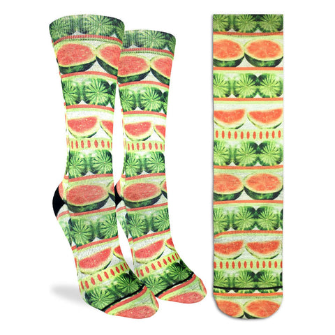 Women's Watermelon