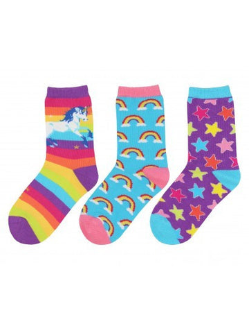 Kids Sparkle 3 Pack