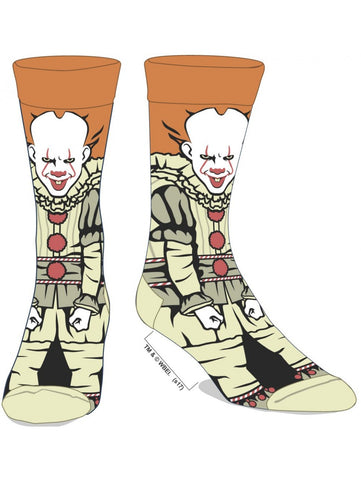 Men's Pennywise