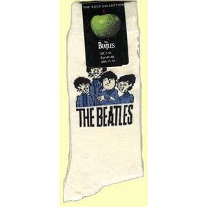 Men's The Beatles