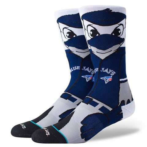 Ace Blue Jays
