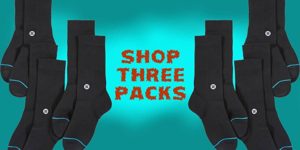 Shop Babsocks