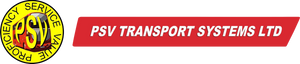PSV Transport Systems Ltd