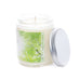 Earth Child Archetype Soy Wax Candle