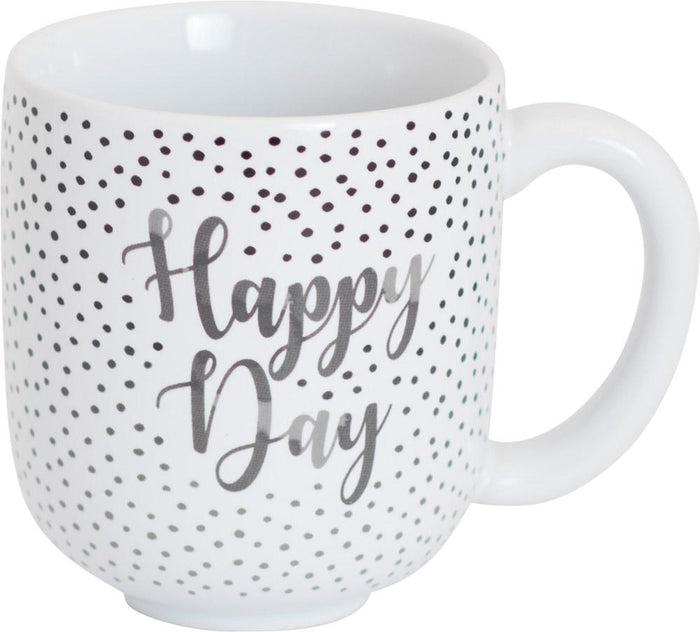 Happy Day Thistlewood Farms Mug - Carpentree