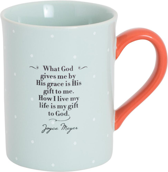 Joyce Meyer gifts