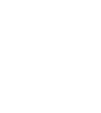 Precision Rifle Division