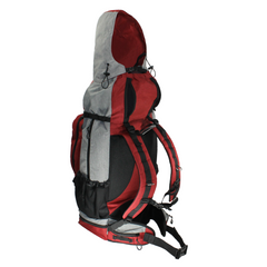 k9スポーツサック ROVER K9 Sport Sack Japan