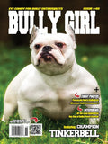 Bully Girl - Digital Issue 46