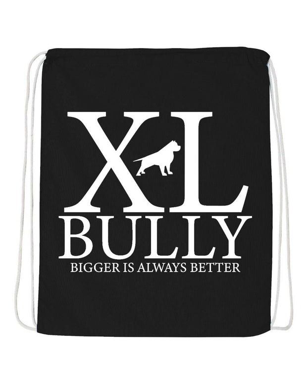 American Bully XL Sport Pack