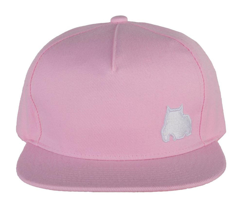 Limited Edition Classic Bully Snapback