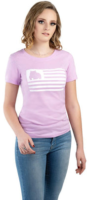 United Bully Breeds Women's T-Shirt