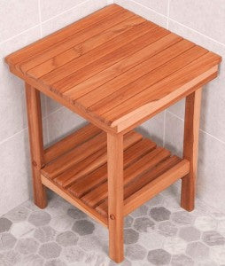 BA-TK06 Teak Mini bench enl alt 2