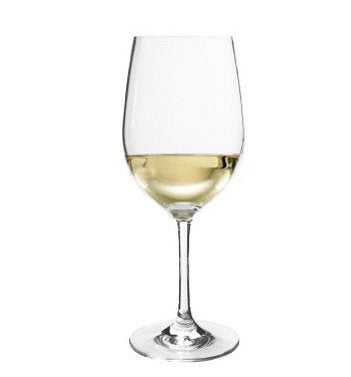 Non-Breakable Connoisseur Stem Wine Glasses - Nautical Luxuries