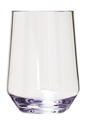 Southampton Yachting Nonbreakable Tumbler Collection - Nautical Luxuries