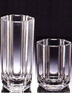 Polycarbonate Hexagonal Heavyweight Tumbler Sets - Nautical Luxuries