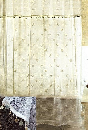 curtain sheer decor affordable home ideas shower modern transparent elegant