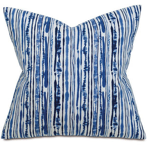 Waterfall Cascade Bedding Collection - Nautical Luxuries