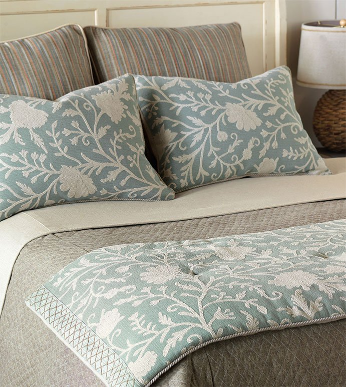 Nantucket Breeze Bedding Collection