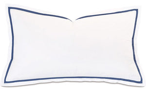 Azure Reef Luxury Bedding Collection - Nautical Luxuries
