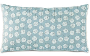 Islands Starfish Luxury Bedding Collection - Nautical Luxuries