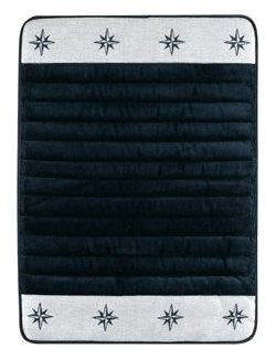 Northern Star Non-Skid Bath Mat