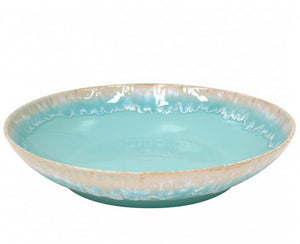 Fiji Surf Beach House Stoneware - Nautical Luxuries