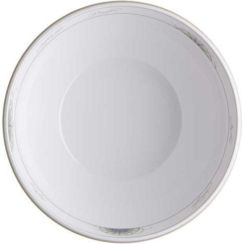 Seven Seas Melamine Dinnerware For Six
