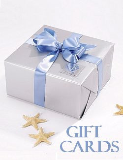 Nautical Luxuries Gift Card - Nautical Luxuries