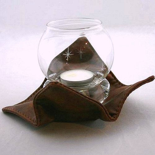 Giovanna Locatelli Nautical Tea Light Holders