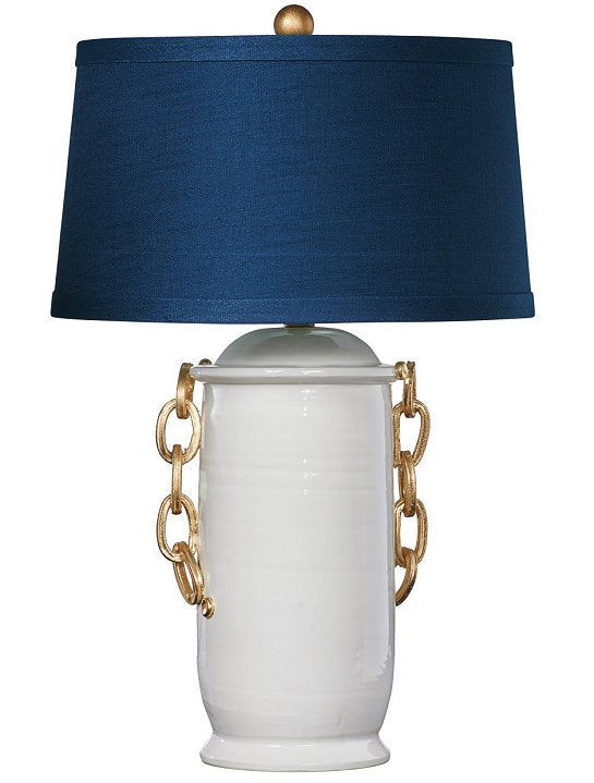 elegant nautical lamp