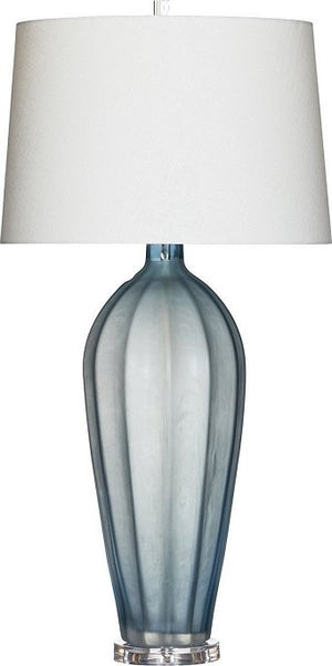 sophisticated beach house lamp tall