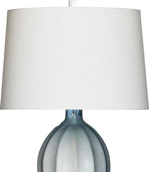 Shadow Lakes Coastal Table Lamp