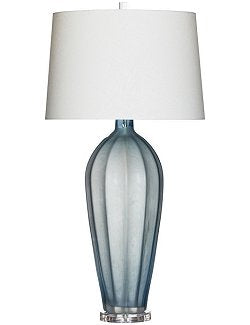 Shadow Lakes Coastal Table Lamp - Nautical Luxuries