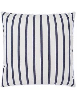 Contempo Outdoor Pillows/Formal Stripe
