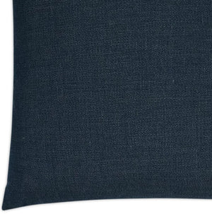 Contempo Neutrals Outdoor Pillows/Serenity Indigo - Nautical Luxuries