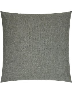 Contempo Neutrals Outdoor Pillows/Serenity Smoke - Nautical Luxuries