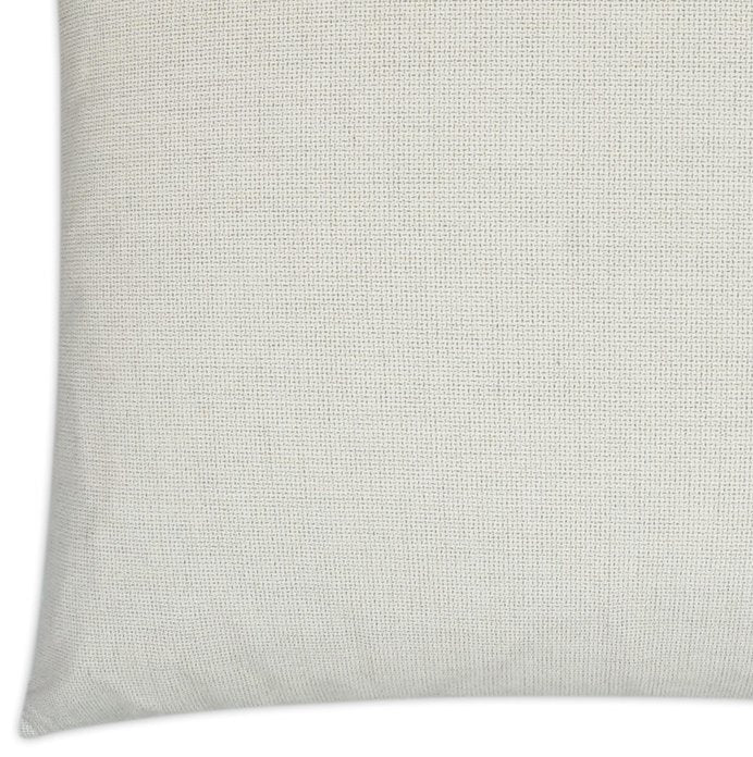Contempo Neutrals Outdoor Pillows/Serenity Linen - Nautical Luxuries