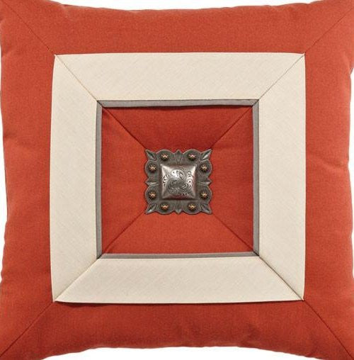 trellis walmart pillow com ip coral mainstays outdoor