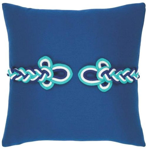 frogu0027s clasp sunbrella outdoor pillows