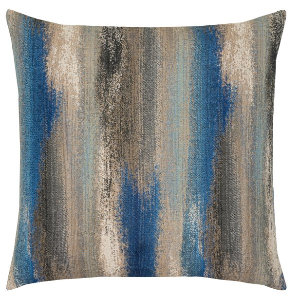 Painted Bay Sunbrella® Outdoor Pillows - Nautical Luxuries