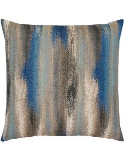 Painted Bay Sunbrella® Outdoor Pillows